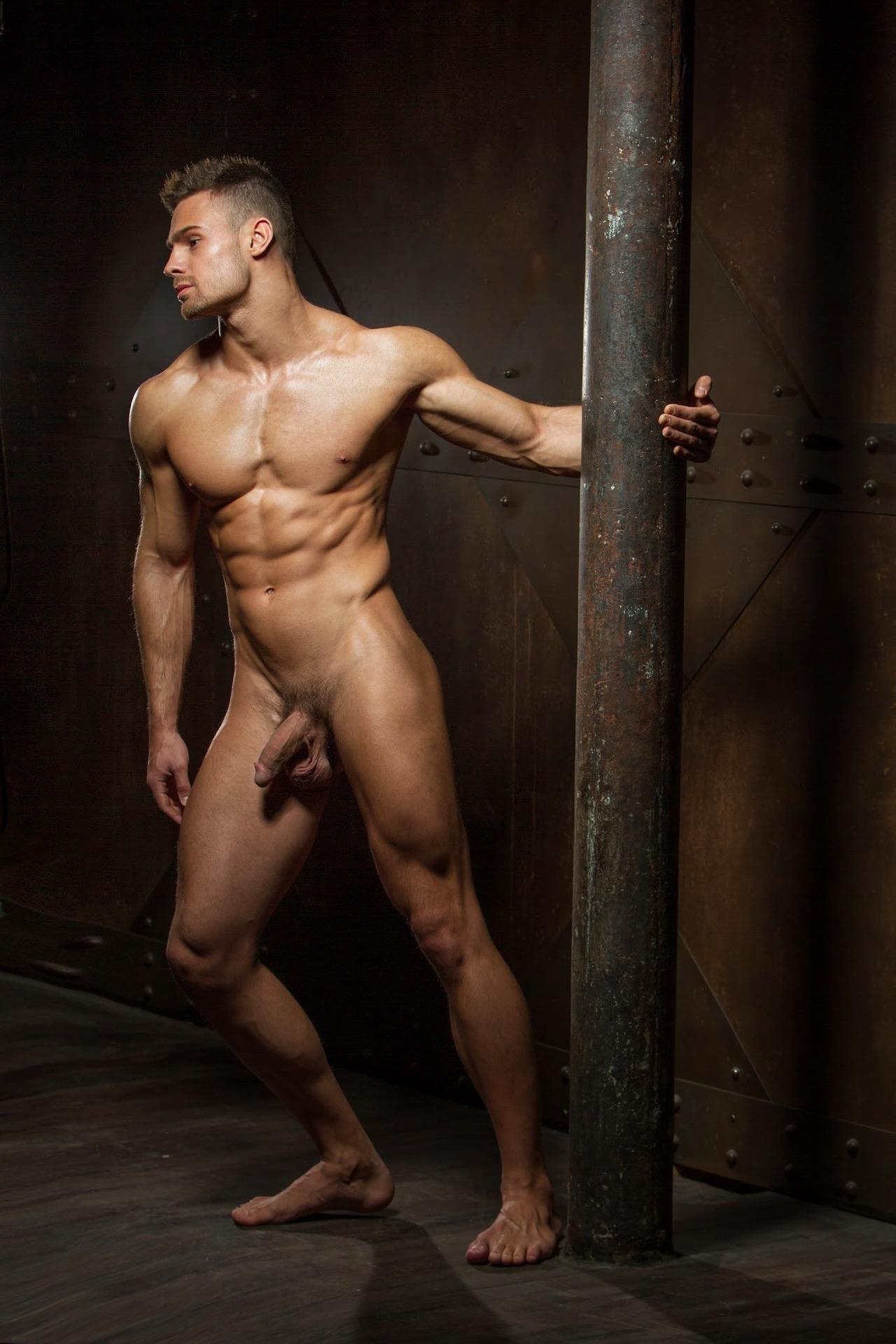 Porn Full naked