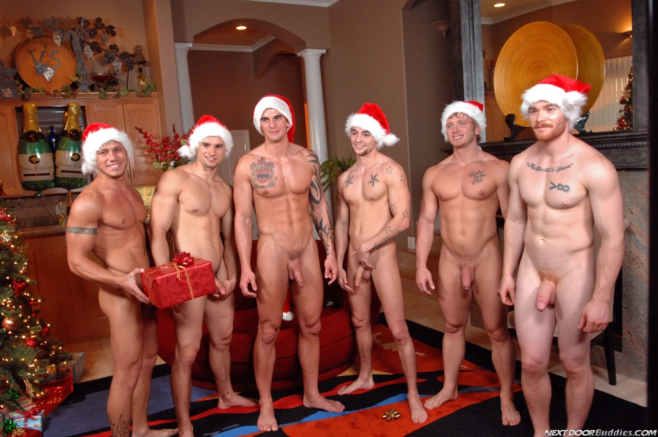 Pictures of naked men elfs real nackt scene