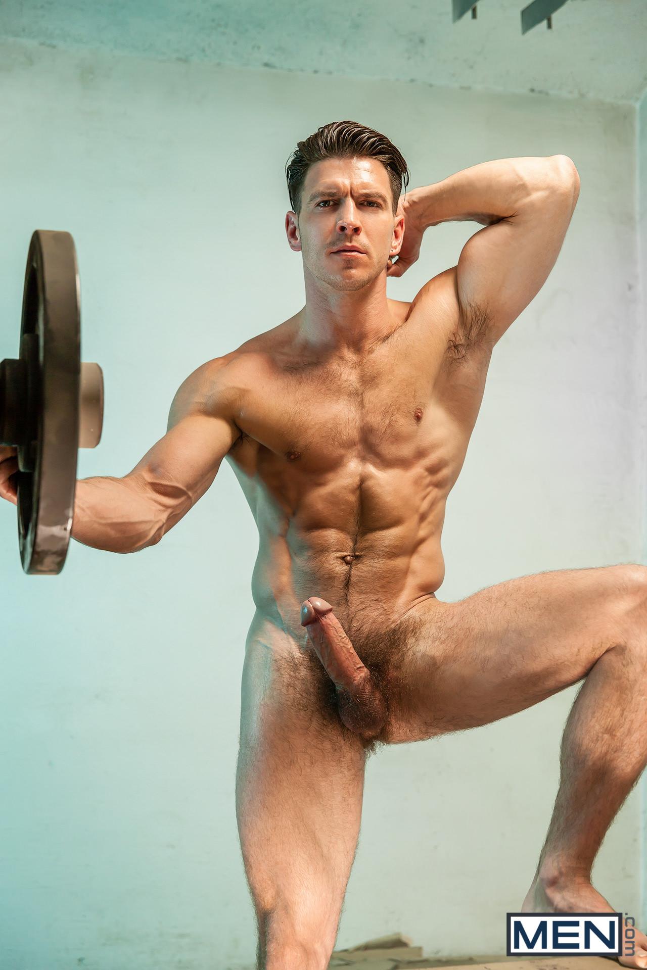 Gay tube ru