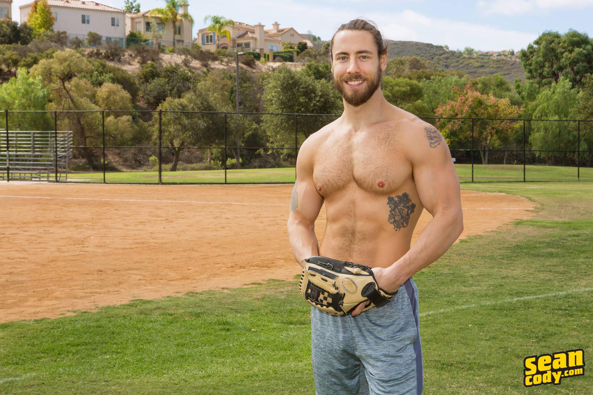 from Johnathan gay softball dallas