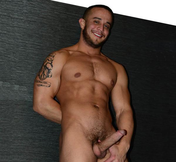 He s boyfriend of gay porn star Alex Graham