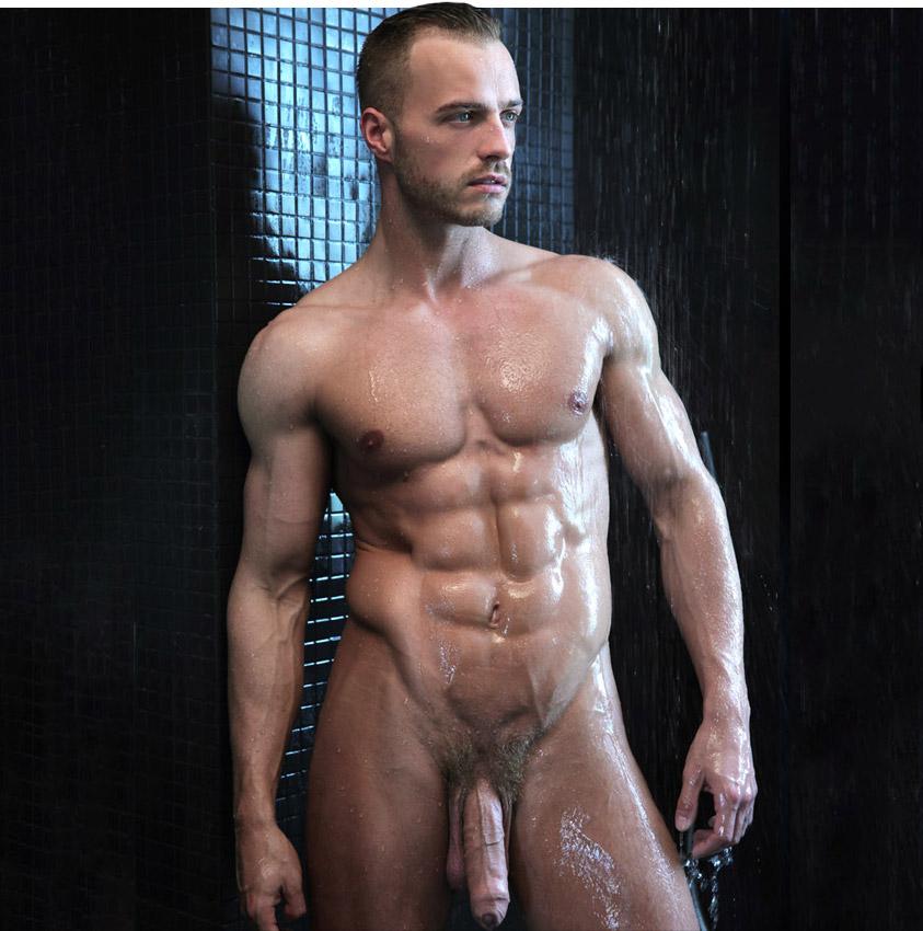 Florian Nemec - We Love Nudes